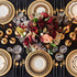 Five simple ways to elevate your holiday decor