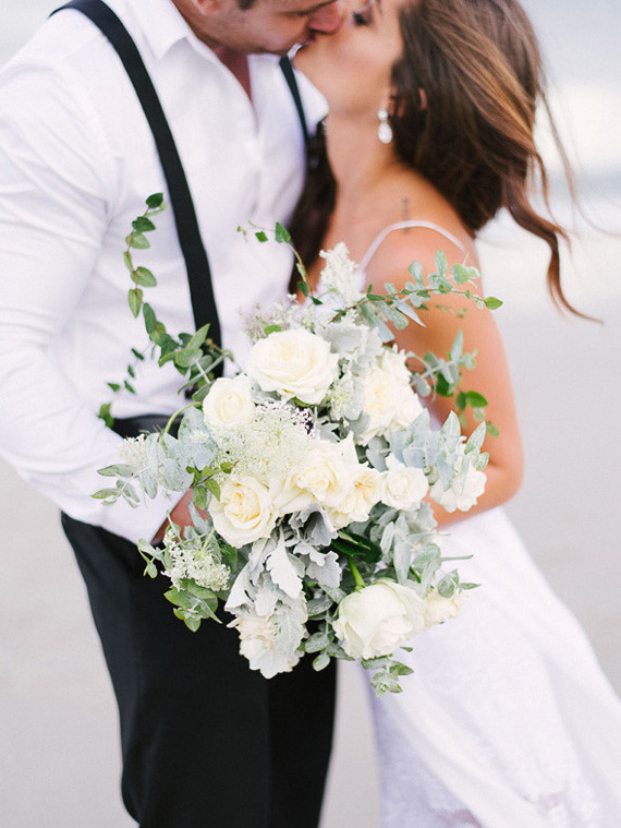 Search for australia 100 layer cake m as australian wedding is a dream megan described it as relaxed modern with a bit of glam all fabulous themes that truly come to life when made junglespirit Choice Image