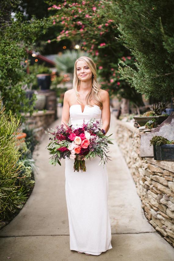 Nicole beresky wedding