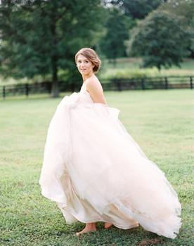 Low Key Wedding Ideas   Diy Wedding Ideas Wedding Vendors Wedding Venues Recycle Your