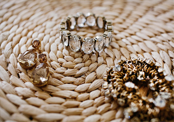 Spark and Pepper Vintage Jewelry