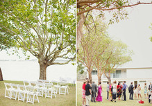 Simply, Lovely Wedding