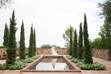 tuscan wedding venue