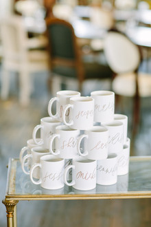Modern Calligraphy Workshop Browse Wedding Party Ideas