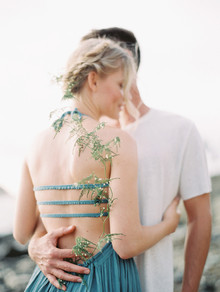 Coastal engagement inspiration