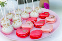 valentines day desserts for kids