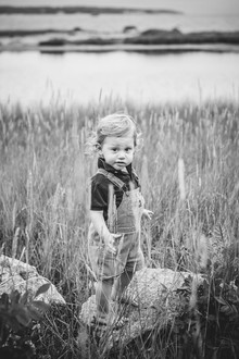 Cape Cod lifestyle family session
