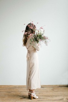 Hackwith Design House Bridal collection