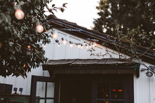 Big Sur wedding