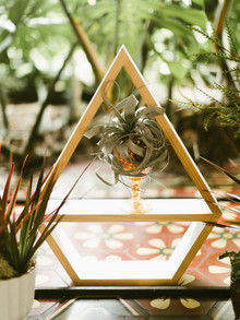 Geometric Decor