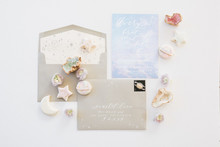 moon and stars invite suite