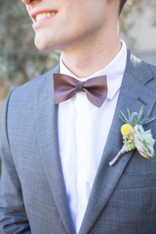 Groom Browse Wedding Amp Party Ideas 100 Layer Cake