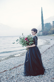 Wedding in Lake Como, Italy