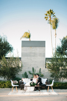 Biddle Ranch Vineyard wedding