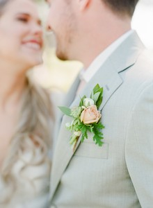 rustic oklahoma wedding