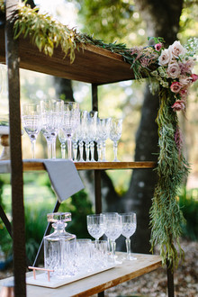Fall sonoma elopement at Glen Ellen