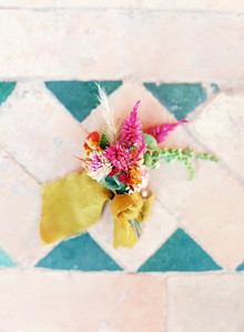 Morocco wedding inspiration