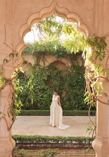 How to plan a beautiful destination wedding in Marrakech this year
