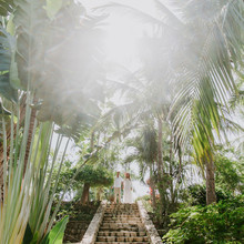 Where to get married in Costa Rica
