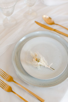 modern wedding tablescape ideas
