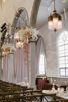 New Orleans wedding venue