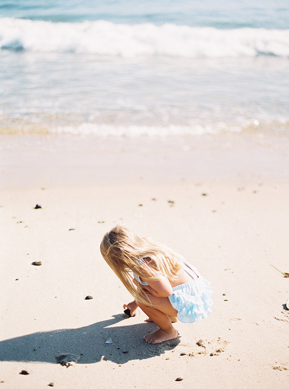 Cape Cod Family Photos by Lindsey Ocker Photography
