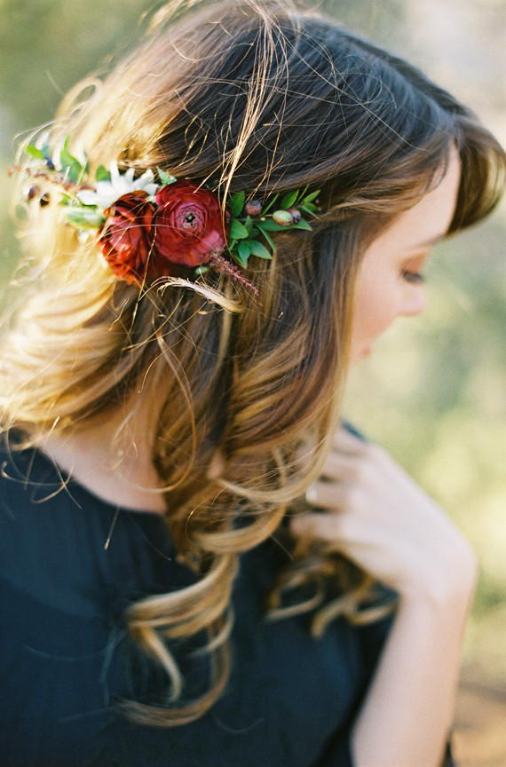 Engagement Shoot Hairstyle Wedding Party Ideas 100 Layer Cake