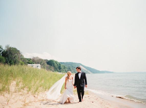Beach Wedding Portraits Wedding Party Ideas 100 Layer Cake