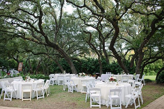 Garden Themed Wedding Reception Wedding Party Ideas 100 Layer Cake