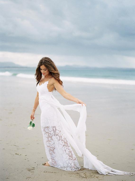 Grace Loves Lace white wedding dress | Wedding & Party Ideas | 100 ...
