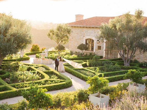 Cal a vie wedding venue wedding party ideas 100 for Cal a vie health spa