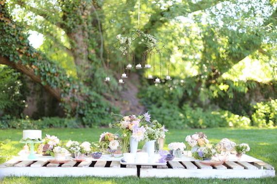 Childrens Garden Party Wedding Amp Party Ideas 100 Layer