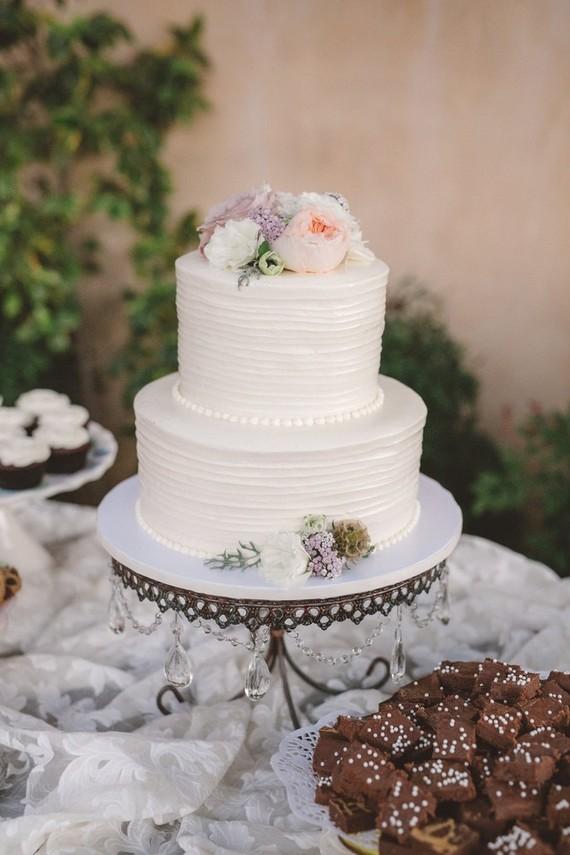 White Wedding Cake Wedding Party Ideas 100 Layer Cake