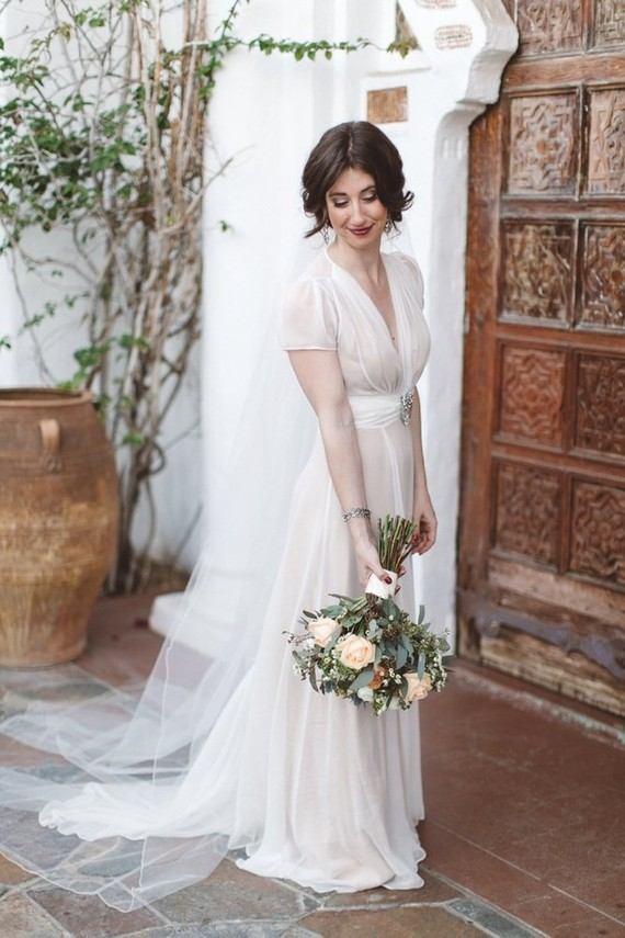 Vintage wedding dress wedding party ideas 100 layer cake for Wedding dresses in west palm beach