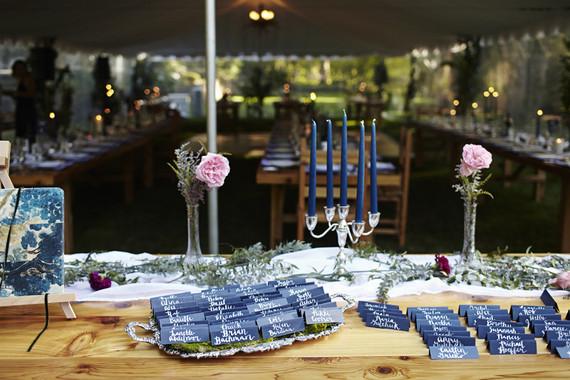 Vintage Backyard Party Ideas : Vintage backyard autumn wedding  Wedding & Party Ideas  100 Layer