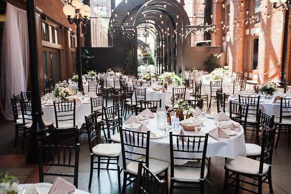 Elegant Seattle Wedding Reception Wedding Party Ideas 100