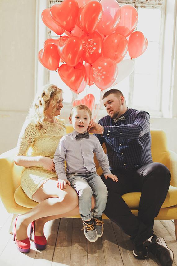Italian Valentine S Day Family Shoot Wedding Party Ideas 100