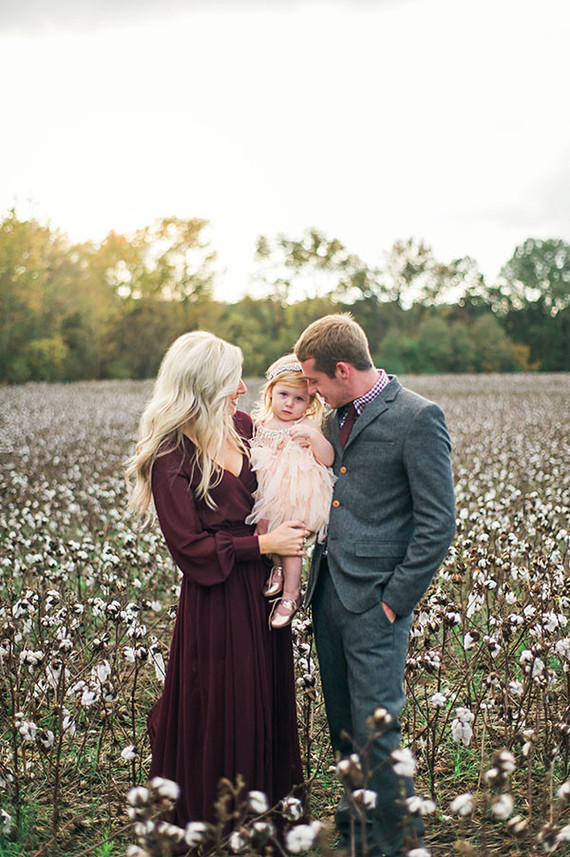Cotton Field Family Photos Wedding Amp Party Ideas 100