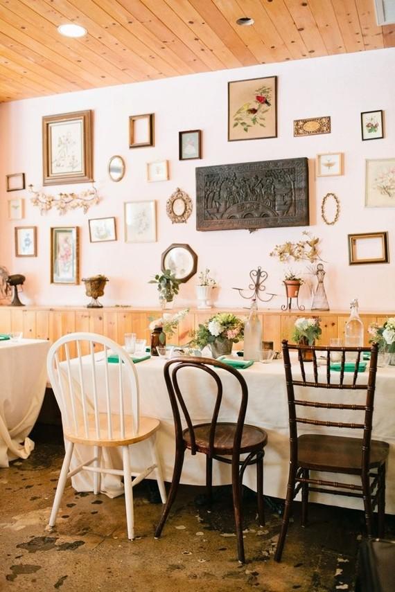 restaurant baby shower ideas wedding party ideas 100 layer cake