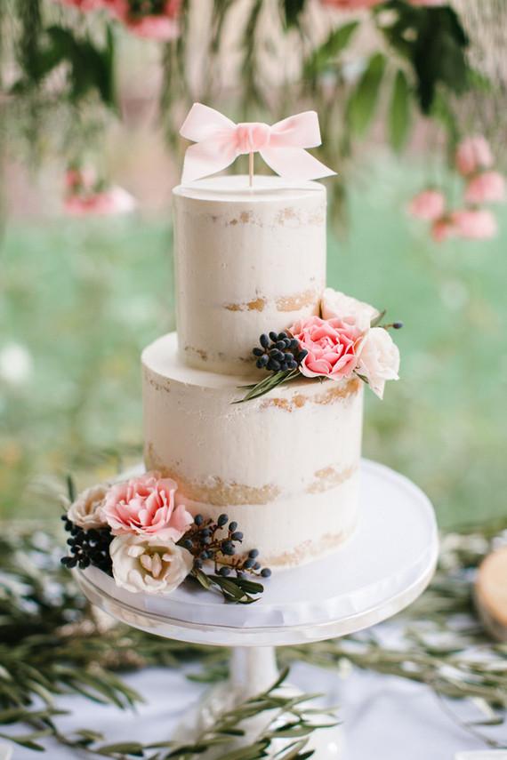 Girls First Birthday Cake Wedding Amp Party Ideas 100