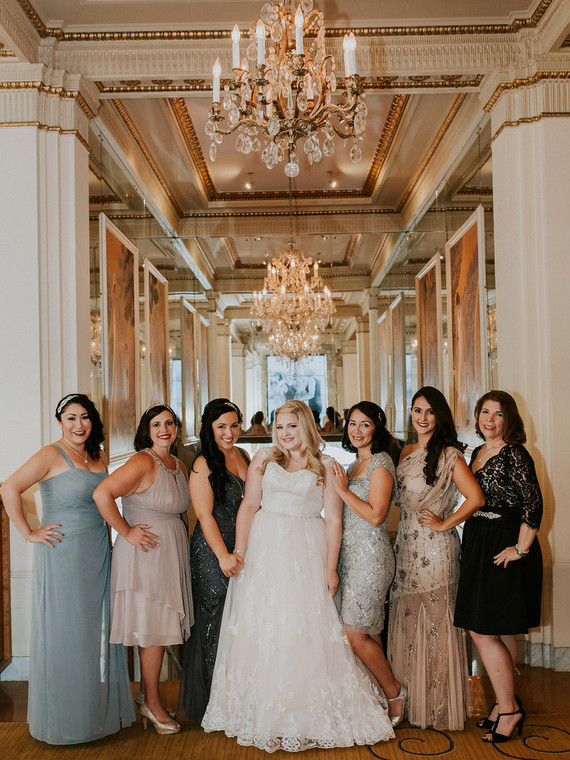 Old Hollywood Inspired Wedding Wedding Amp Party Ideas
