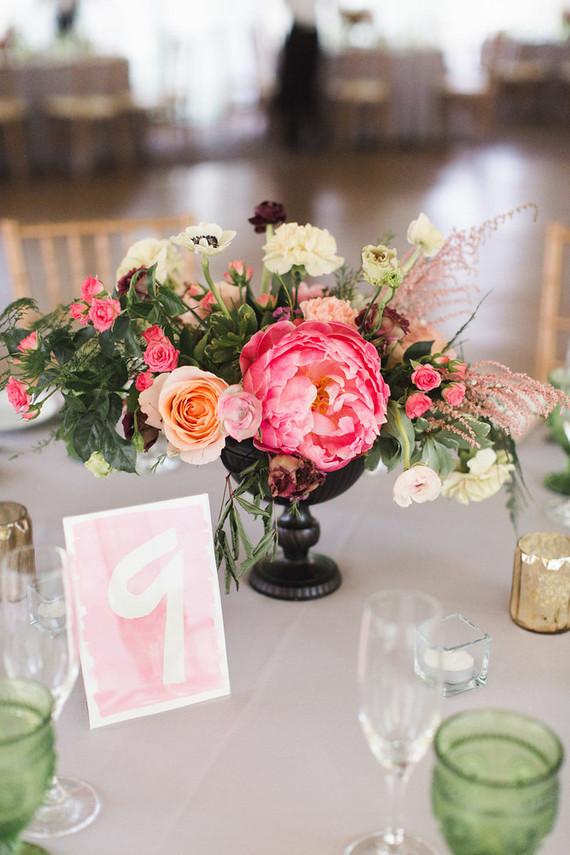 Fall Woodland Wedding Wedding Amp Party Ideas 100 Layer Cake