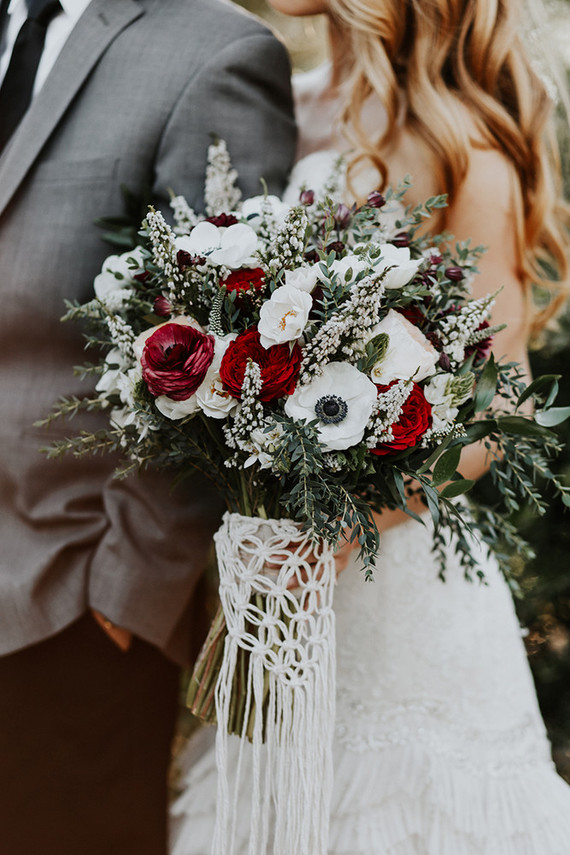 Fall bridal bouquet wedding party ideas 100 layer cake previous fall bridal bouquet junglespirit Image collections