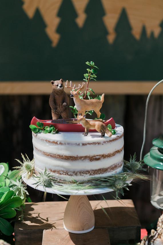Brunch wedding ideas | Wedding & Party Ideas | 100 Layer Cake