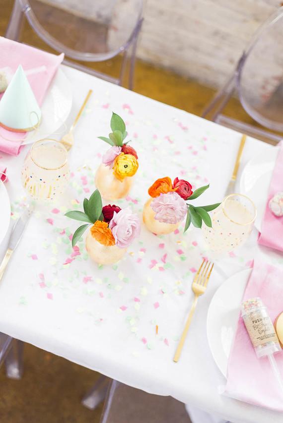 Decorating Ideas > Pastel Birthday Party Ideas  Wedding & Party Ideas  100  ~ 181717_Birthday Party Ideas Richmond Bc