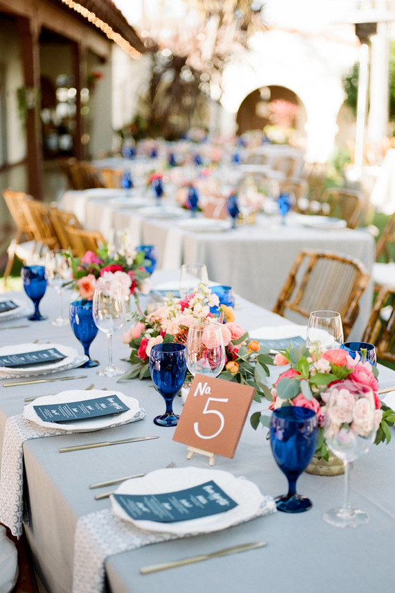 Spanish Style Wedding Wedding Amp Party Ideas 100 Layer Cake