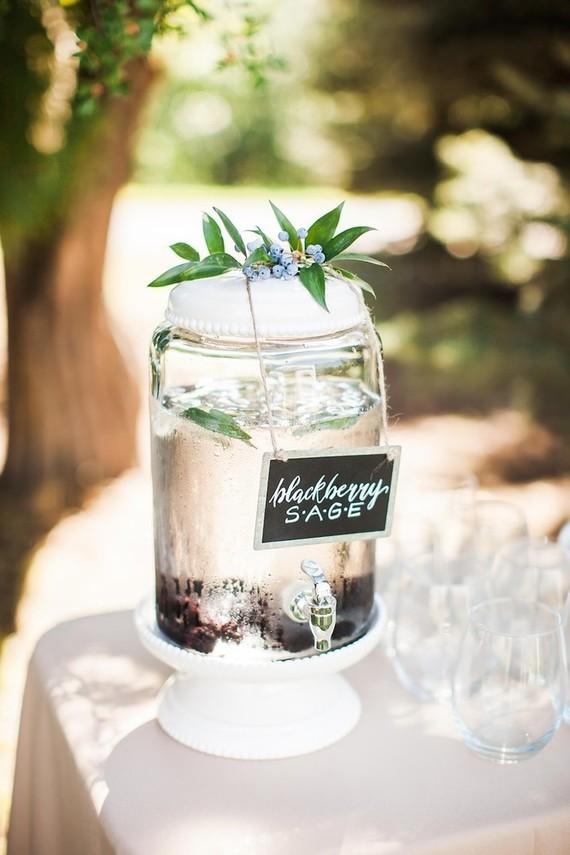 mountain adventure baby shower wedding party ideas  layer cake