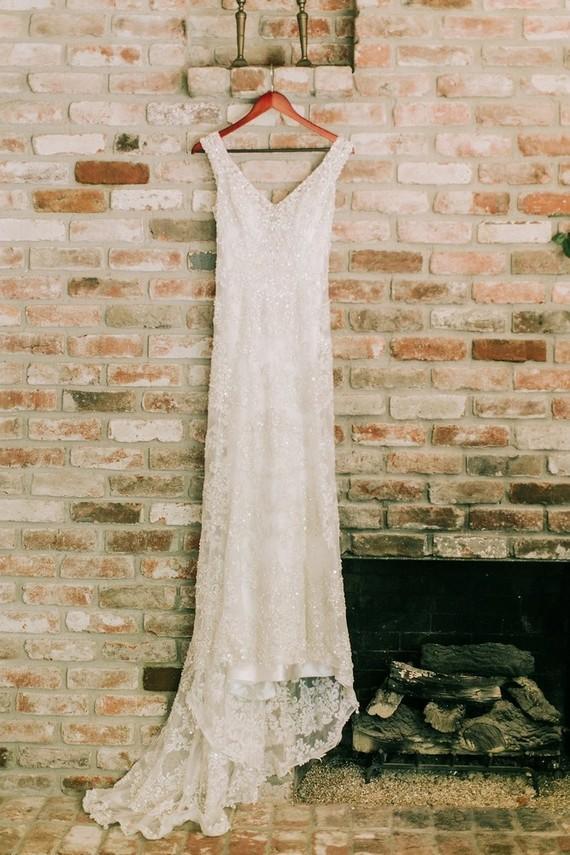 Second Hand Wedding Dress Wedding Party Ideas 100 Layer Cake