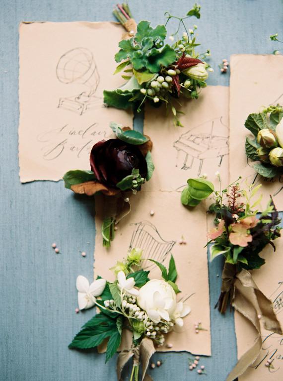 Music Themed Wedding Wedding Party Ideas 100 Layer Cake