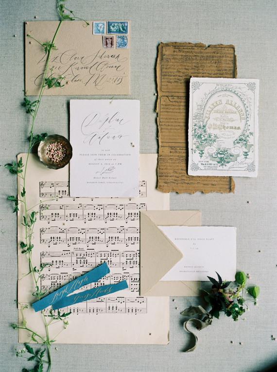 Music Themed Wedding Invitations Wedding Party Ideas 100 Layer